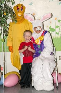 Harvest Easter 2013 144