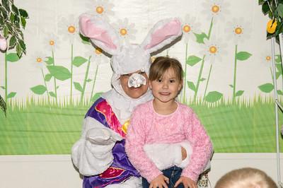 Harvest Easter 2013 164