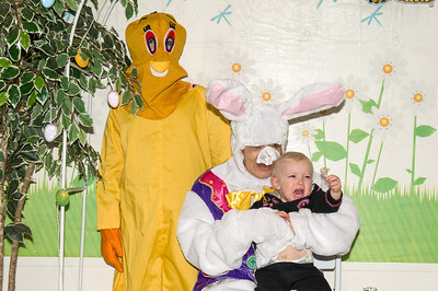 Harvest Easter 2013 148