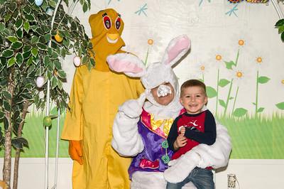 Harvest Easter 2013 146