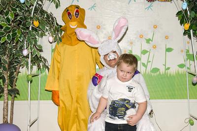 Harvest Easter 2013 158
