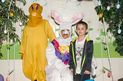 Harvest Easter 2013 159