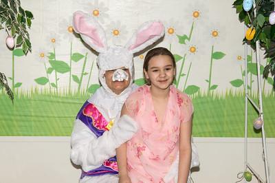 Harvest Easter 2013 168