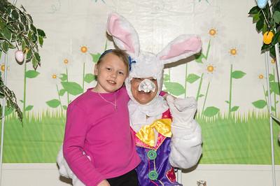 Harvest Easter 2013 169