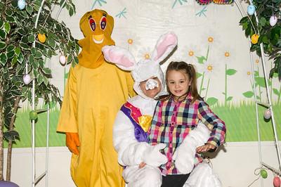 Harvest Easter 2013 157