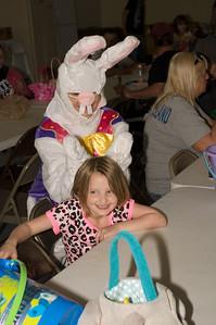 Easter Egg Hunt 012