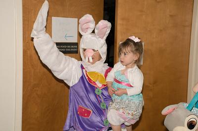 Easter Egg Hunt 026