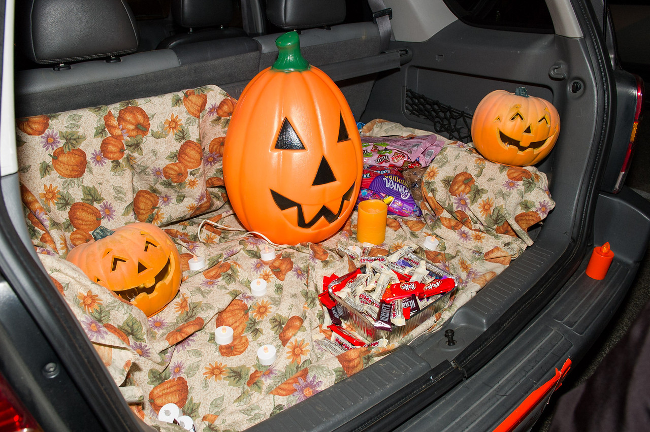 Truck or Treat 054