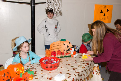 Truck or Treat 018