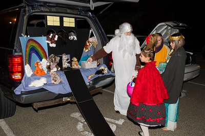 Truck or Treat 051