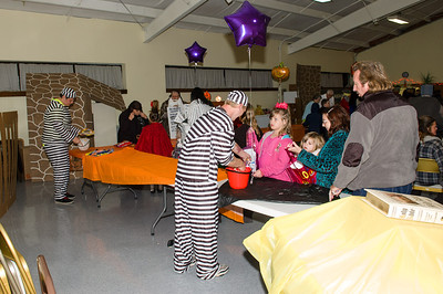 Truck or Treat 047