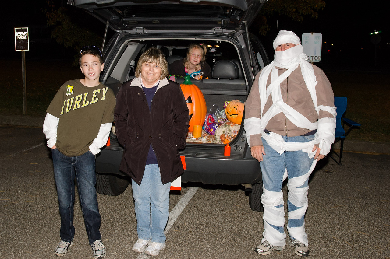 Truck or Treat 048