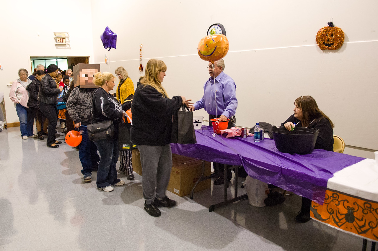 Truck or Treat 045