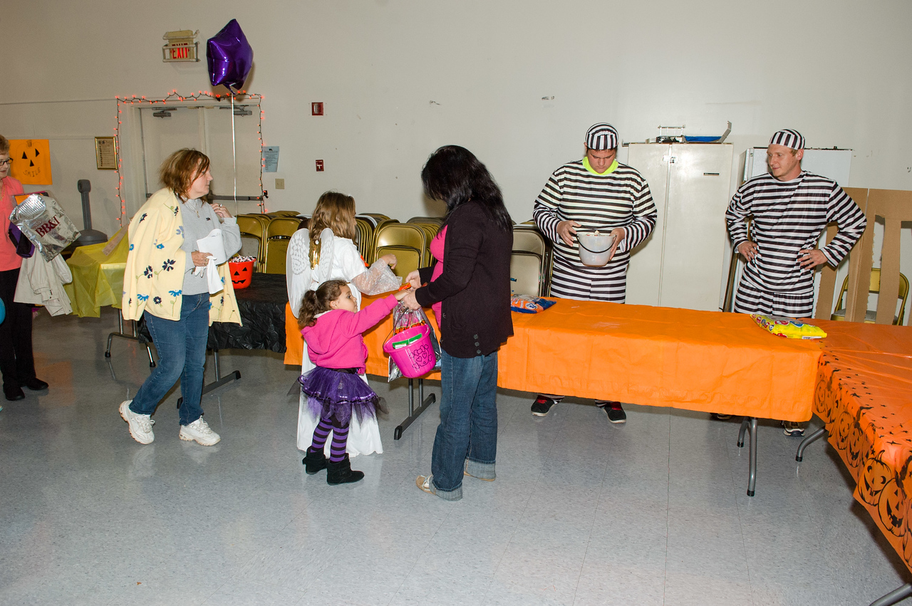 Truck or Treat 027