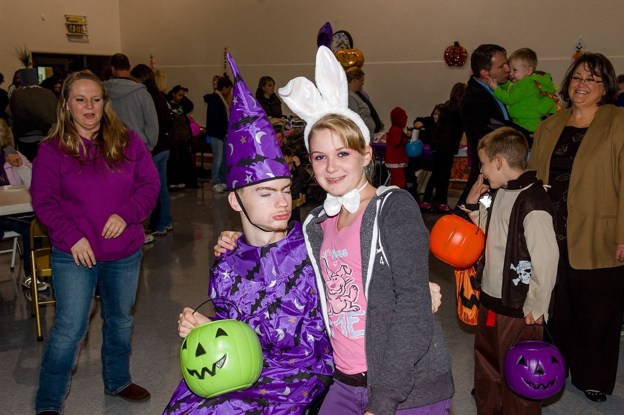 Truck or Treat 063