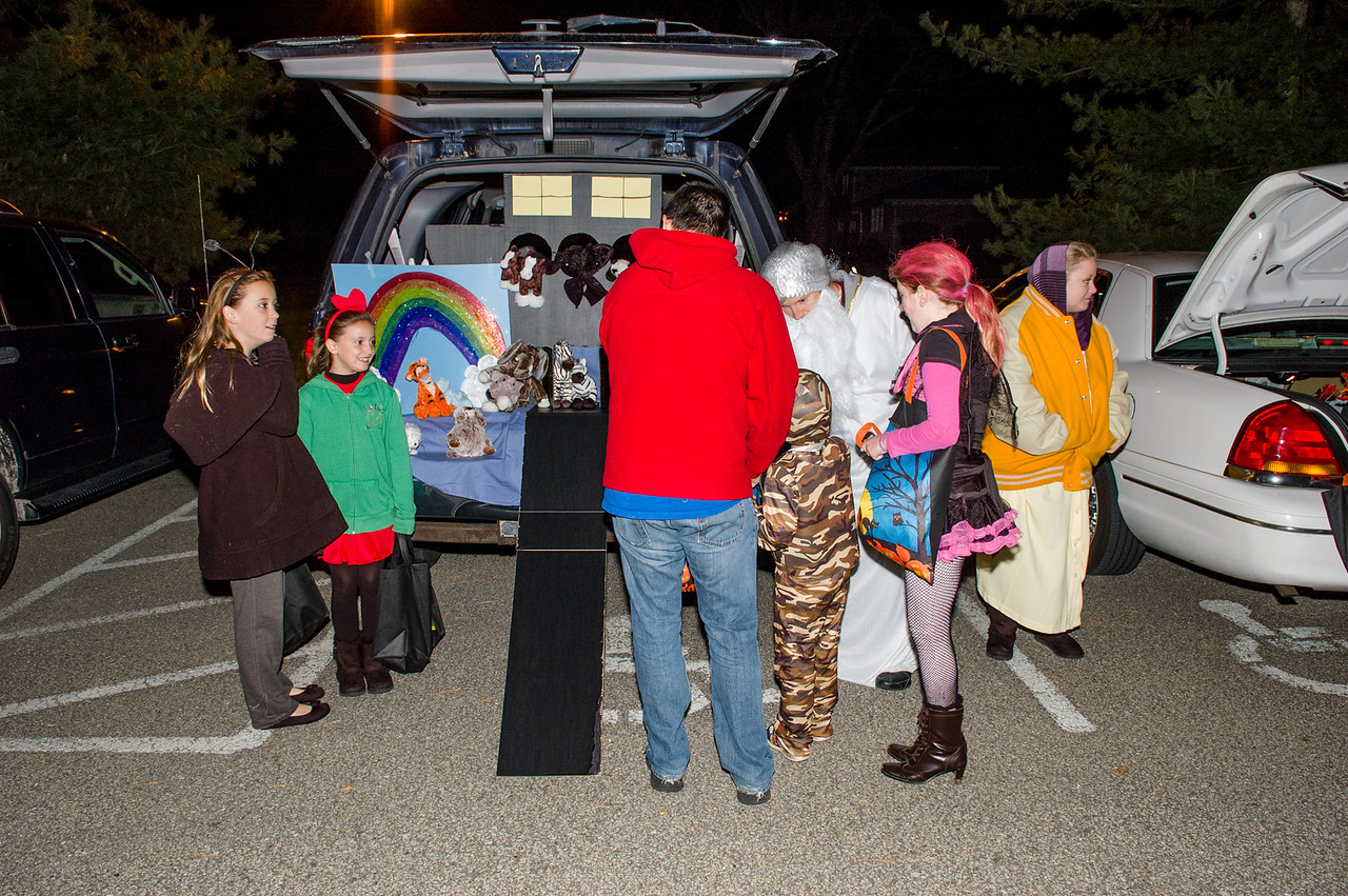 Truck or Treat 060