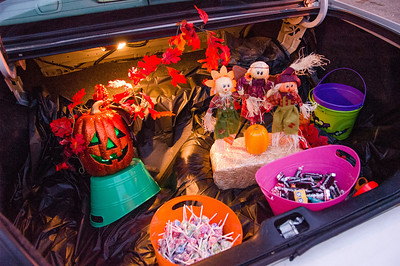 Truck or Treat 010