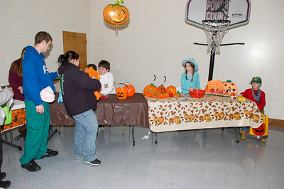 Truck or Treat 032