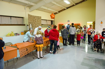 Truck or Treat 039