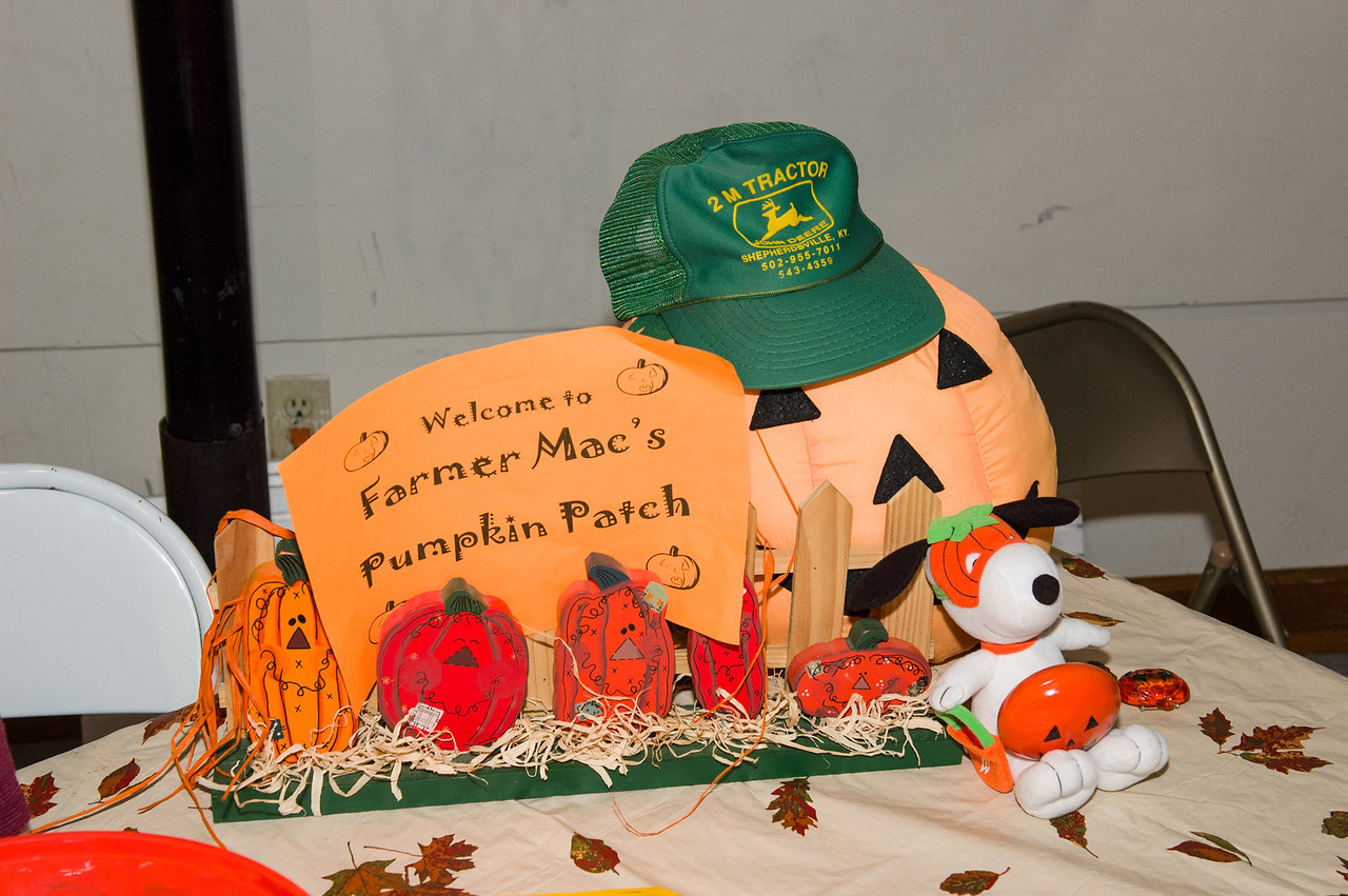 Truck or Treat 067