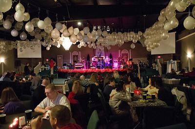 Banquet 009