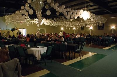 Banquet 012
