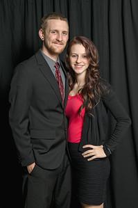 couples  20
