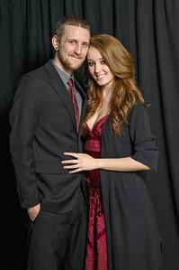 couples  21