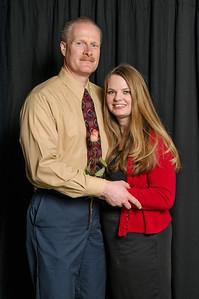 couples  11