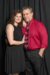 couples  19