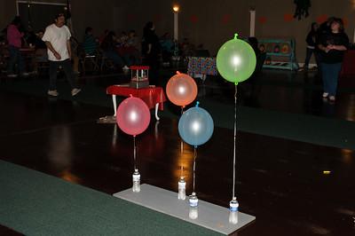 LHP Fall Fest - 043