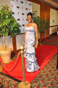 20 + 10 Triumphant Celebration Honoring Junius B Dotson Sept 14, 2012