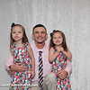 323 - St Luke Daddy Daughter Dance 2018 -