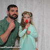 329 - St Luke Daddy Daughter Dance 2018 -