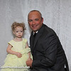 326 - St Luke Daddy Daughter Dance 2018 -