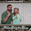 525 - St Luke Daddy Daughter Dance 2018 -