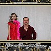 516 - St Luke Daddy Daughter Dance 2018 -
