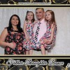 520 - St Luke Daddy Daughter Dance 2018 -