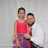 325 - St Luke Daddy Daughter Dance 2018 -