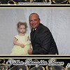 522 - St Luke Daddy Daughter Dance 2018 -
