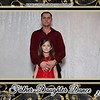 517 - St Luke Daddy Daughter Dance 2018 -