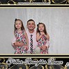519 - St Luke Daddy Daughter Dance 2018 -