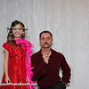 320 - St Luke Daddy Daughter Dance 2018 -