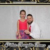 521 - St Luke Daddy Daughter Dance 2018 -