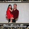 518 - St Luke Daddy Daughter Dance 2018 -