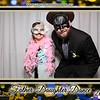 St Luke Father Daughter Dance 2020 - 005