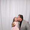 St Luke Father Daughter Dance 2020 - 112
