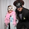 St Luke Father Daughter Dance 2020 - 106