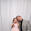 St Luke Father Daughter Dance 2020 - 111