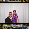 St Luke Father Daughter Dance 2020 - 003